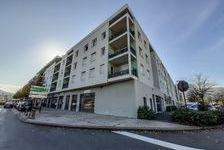 Appartement T2  de 50m² 152500 Échirolles (38130)