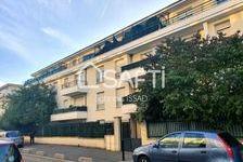 Vente Appartement Épinay-sur-Seine (93800)
