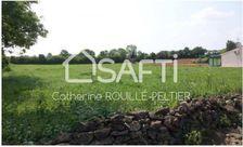 Vente Terrain Saint-Christophe-sur-Roc (79220)