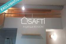 Vente Appartement Saint-Gilles (30800)