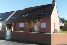 Vente Maison Pluvigner (56330)