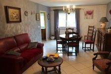 Vente Appartement Anzin (59410)