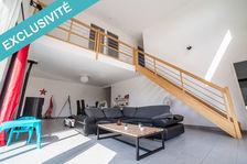 Vente Maison Tinténiac (35190)
