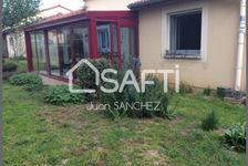 Maison individuelle F4 de 126m² 320000 Florange (57190)