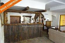 Vente Appartement Mont-Dauphin (05600)