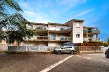 Immeuble 600m² à MONTESCOT 1390000 Montescot (66200)