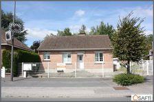 Maison Flines-lez-Raches (59148)