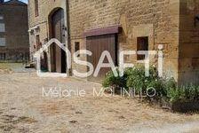 Maison Fromy (08370)