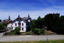 Vente Appartement Montreux-Vieux (68210)