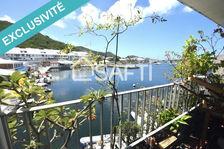 Appartement Saint-Martin (97150)