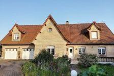 Maison Elnes (62380)