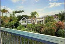Vente Appartement Martinique (97200)
