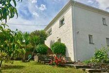 Maison T6 170m2 +garage 398000 Vescovato (20215)