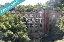 Vente Loft Annonay (07100)