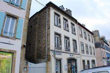 Local commercial à louer sur Les quais de Landerneau, Emplacement n°1 1000