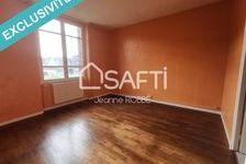 Studio dans jolie maison individuelle-DIJON 60000 Dijon (21000)