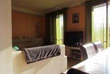 Vente Appartement Penta-di-Casinca (20213)