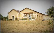 Vente Maison Magné (86160)