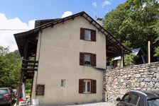 Maison Méolans-Revel (04340)