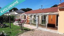 Charmante maison de 100 m² proche de toutes commodités de la Mothe Achard 210000 La Mothe-Achard (85150)