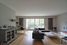 Appartement familial dans résidence standing 620000 Ville-d'Avray (92410)