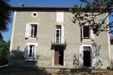 Maison Barcelonne-du-Gers (32720)