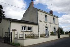 Vente Maison Nueil-sur-Layon (49560)