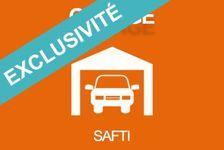 Vente Parking / Garage Marseille 15