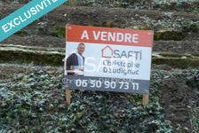 Vente Terrain Urbès (68121)