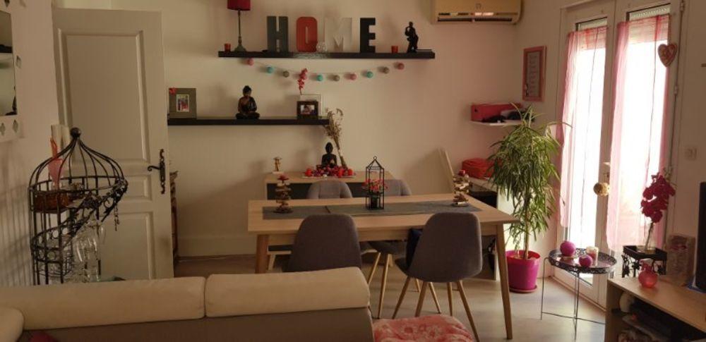 Vente Maison Maison coup de cœur  Narbonne  à Narbonne