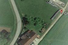 Ancienne ferme entièrement rénovée de 279 m² avec garage pour camping car 260000 Chevigny (39290)