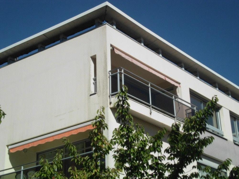 Vente Appartement Magnifique appartement T5 très bel emplacement !  à Montbeliard