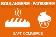 Boulangerie BIO - Pâtisserie 75000