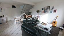 Vente Maison Berck (62600)