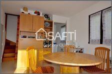Vente Appartement Houlgate (14510)