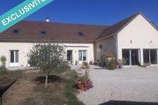 Vente Maison Chagny (71150)