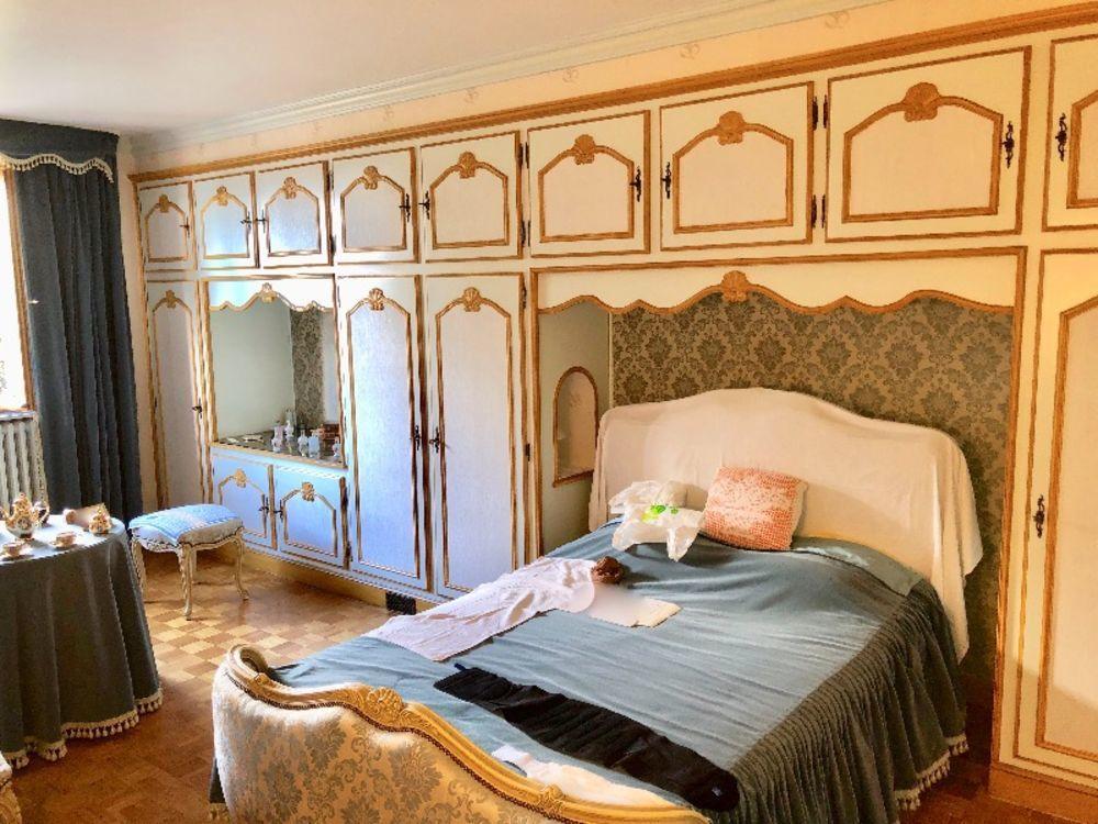 Vente Maison Baisse de prix Maison 4 chambres 3 garages  à Cosne-cours-sur-loire