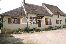 maison ancienne 91000 Bellou-le-Trichard (61130)
