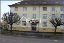 Appartement Lure (70200)