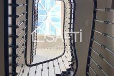 Vente Loft Nancy (54000)