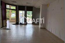 Rare - Local Commercial - Saumur 96333 49400 Saumur