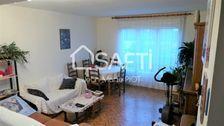 appartement T3 57m² avec cave et parking 94950 Mainvilliers (28300)
