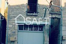 Maison t3 de 72m2 / garage 64000 Tonnerre (89700)