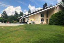 Vente Maison Arbent (01100)