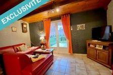Vente Maison Ugny (54870)