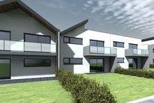 Vente Appartement Sarreguemines (57200)