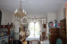 Vente Maison Ploufragan (22440)
