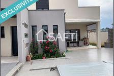 Vente Maison Béziers (34500)
