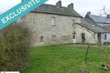 Vente Maison Saint-Lô (50000)