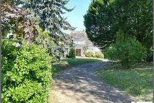 Grande maison 168000 Lussac-les-Châteaux (86320)